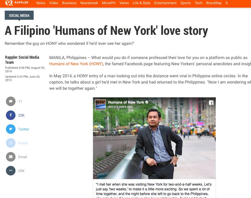 janinapaula.com love story