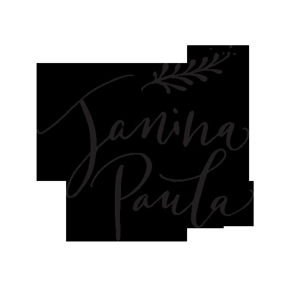 janina-2015_logo