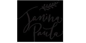 Janina Paula