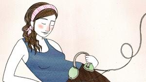 14-weeks-pregnant