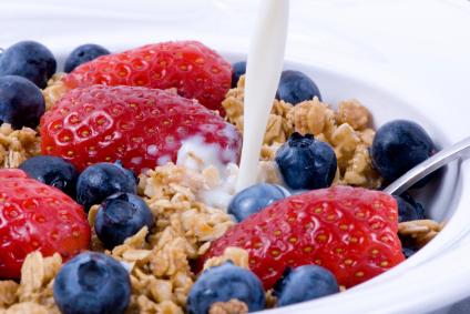 janinapaula.com/cereal