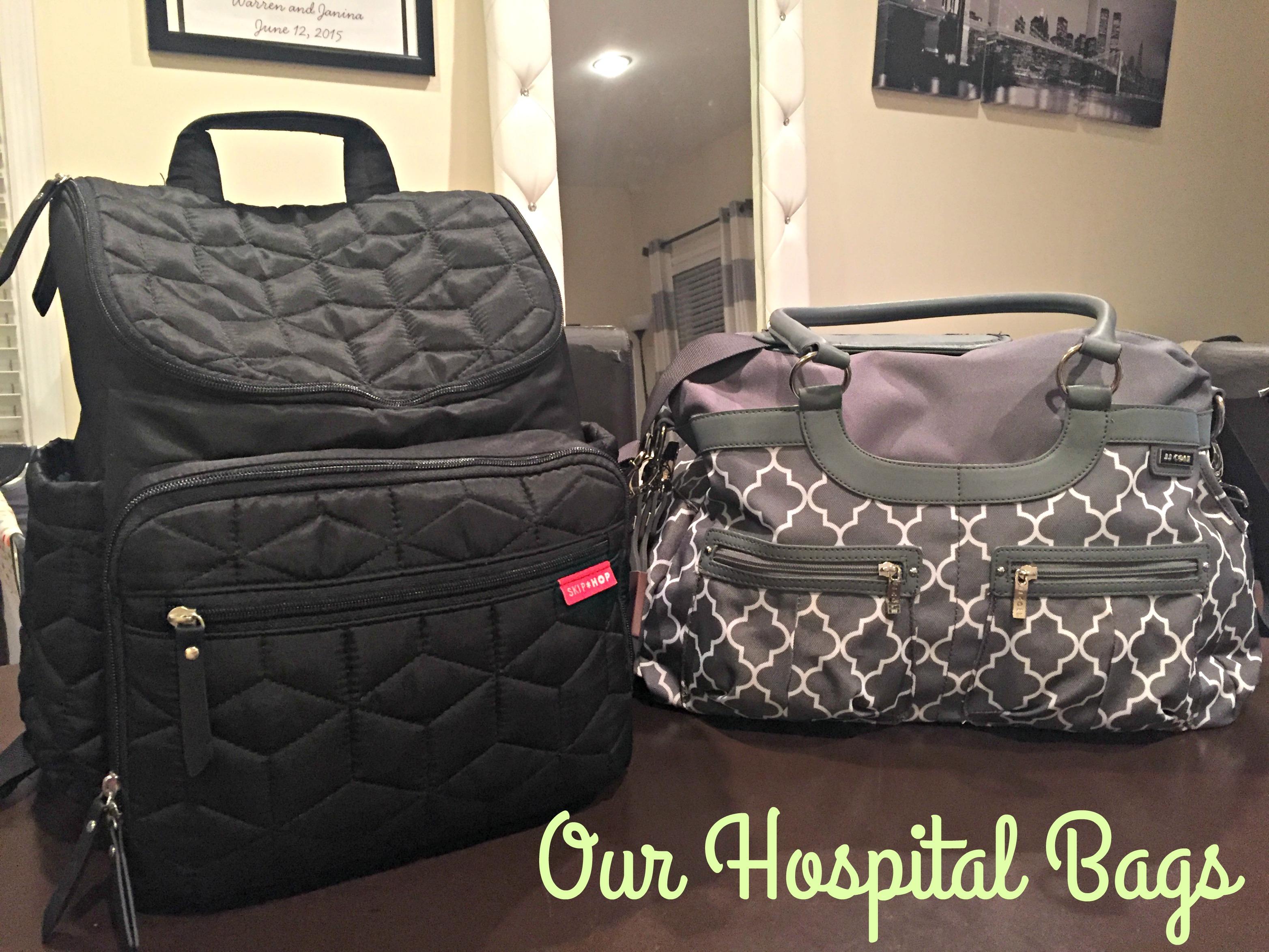 janinapaula.com/hospital bags